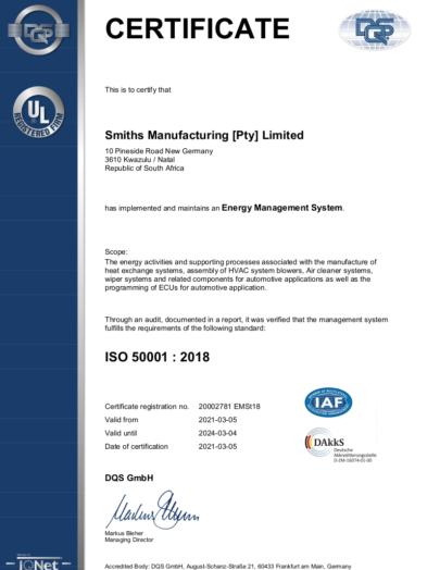 accreditation-certificate